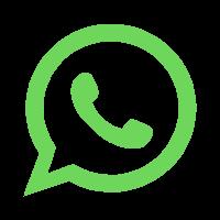 与我联系whatsapp